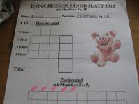 endschiessen_035